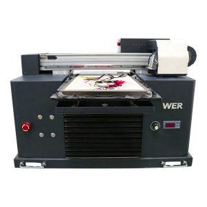 dtg dtg printer వస్త్ర ప్రింటర్ t షర్టు వస్త్రం ముద్రణ యంత్రం నేరుగా