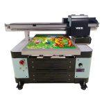 మొబైల్ ahd పెన్ కోసం టోకు impresora uv a2 flatbed uv ప్రింటర్